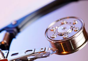 Data Backup and Recovery Knoxville TN